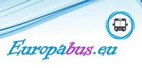 Europabus.EU